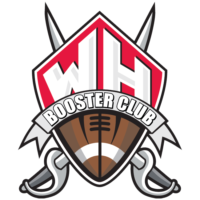 Wade Hampton Football Booster Club